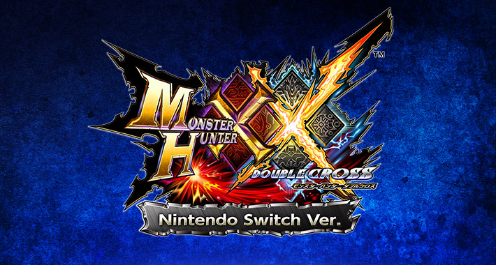 bnr_mhxx_switch