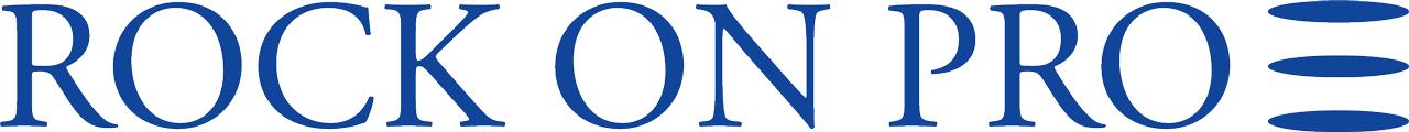 rockon_logo