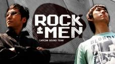 podcast_rockmen