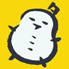 topics_ext_3years_mita_chisato