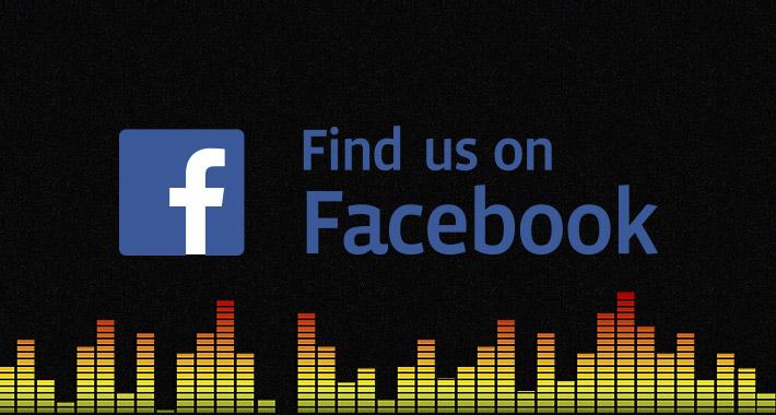 topics_fb_banner
