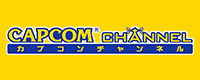 CAPCOM Channel