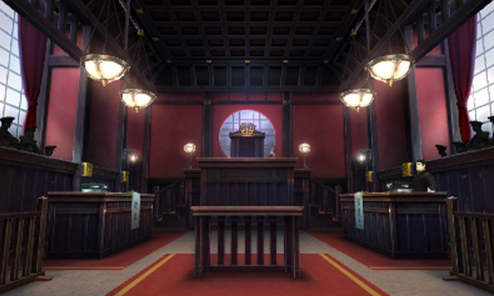 [SPOILERS]: The Great Ace Attorney: Nuevos datos y curiosidades Mn_cam_review18_ss04
