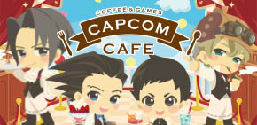 capcafe_palm