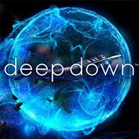 Capcom - deep down