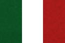 flag_it