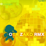 topics_otr_zako_rmx_flac