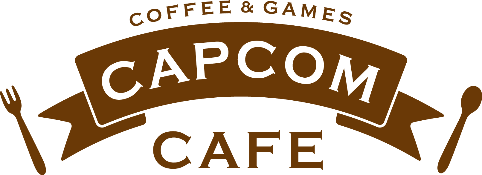 CAPCOM CAFE