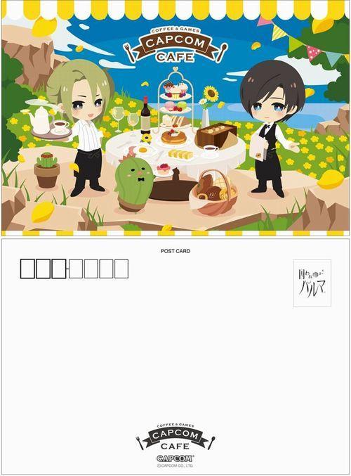 07_ポストカード.jpg