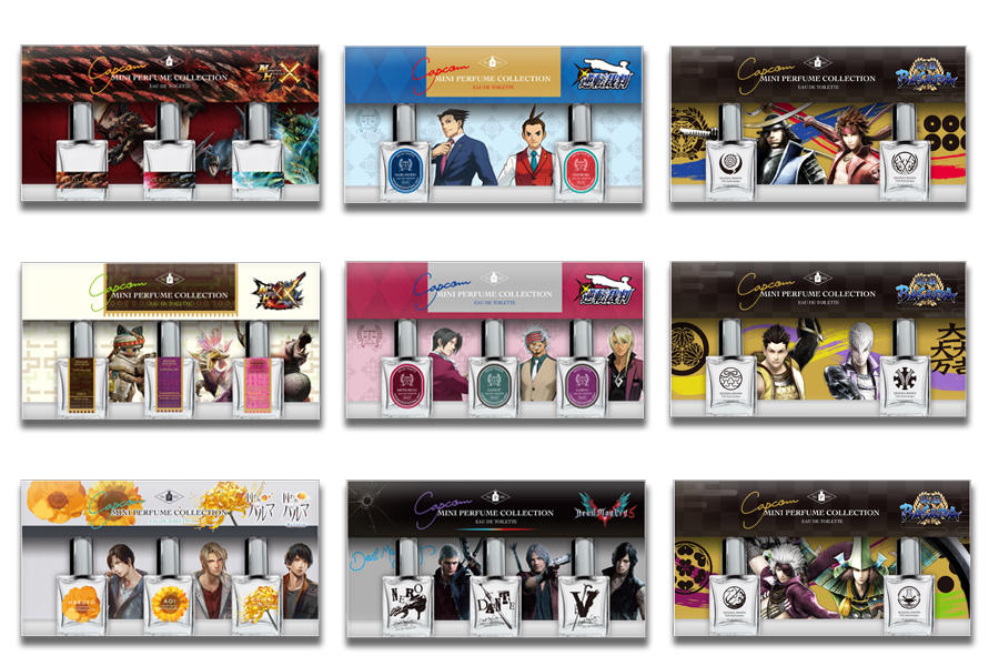 WEB_Mini Perfume Collection All Species.jpg