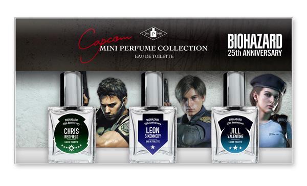 Resident Evil Perfume Collection.jpg