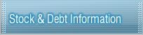 Stock & Debt Information