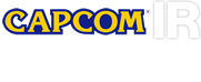 CAPCOM Investor Relations