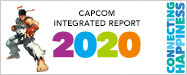 Online Integrated Report 2020