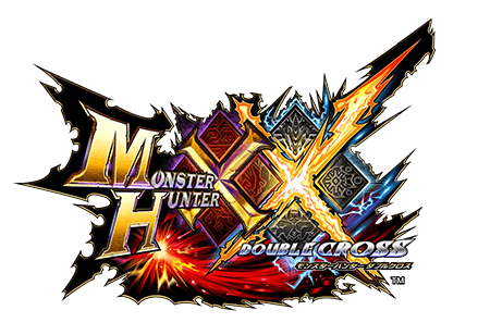 http://www.capcom.co.jp/monsterhunter/XX/images/top/h1.png