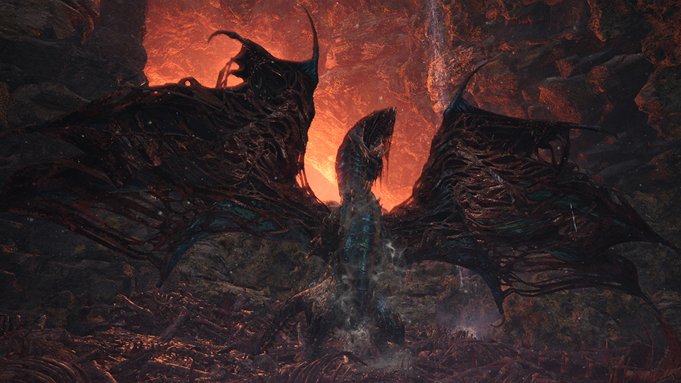 http://www.capcom.co.jp/monsterhunter/world/pc/topics/arch-tempered/images/vaal_img01.jpg