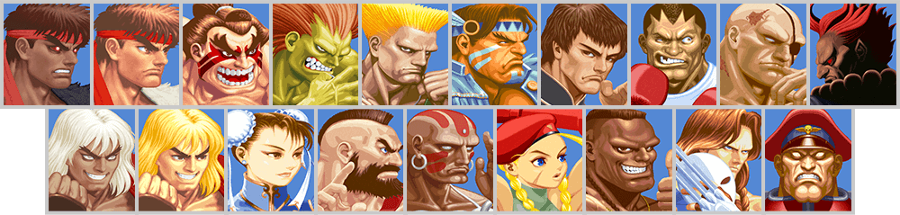 http://www.capcom.co.jp/usf2/images/index/chara_img03.png